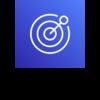 Pinpoint で送ったメールの開封データイベントをS3 に保存する