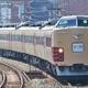189系国鉄特急色 「横浜セントラルタウンフェスティバル Y158記念列車の旅」