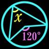 小4にちょうどいい☆話題のアプリ「数学クイズ なん度?」やっぱり息子もはハマりました!