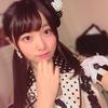 【2019/02/06】AKB48チームBシアターの女神公演@ AKB48劇場【参加レポ】