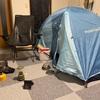 オンラインキャンプのススメ
