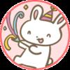 ニコラ11月号は、涼凪ちゃん初表紙!