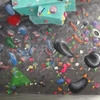 Bouldering FREE TRIAL キャンペーン♪