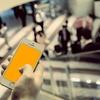 SoftBankのiPhone6からAEON MOBILEのHuawei P10 liteに替えてみた