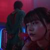 【開幕アギレラお姉さま】仮面ライダーリバイス第3話 感想【アクション出来る主人公】