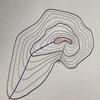 🗺地形図の基礎知識🗺