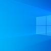Windows10に 最適なメモリ実装量は?