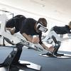 【ICAROS無料体験展示のお知らせ】富士スピードウェイ・ インタープロトシリーズ第4戦(2018年8月26日)