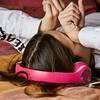 【体内時計】正しい二度寝で睡眠不足を解消する!ポイントは「カーテンを開けて」二度寝すること!
