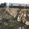 南米パラグアイに賃貸アパートを建てる9【予想外の展開】