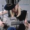 CROSSBEAT Presents SLIDE GUITAR スライド・ギター