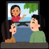 海外からも家族や友人と顔を見ながら連絡できるツール3選(ビデオ通話)