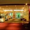 【ドイツ】 ニュルンベルク コングレス ホテル メルキュール宿泊記