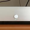 fidata HFAS1-S20 オーディオ用NAS これは良いです