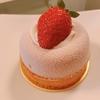 【食べログ】芦屋の高評価スイーツ!Poche du Reveの魅力を紹介します!