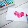 色が与える恋愛心理!想いを寄せる相手へあなたは何を伝えたい?