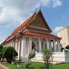 バンコク国立博物館(Bangkok National Museum)