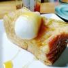 パンとエスプレッソと 魅惑の食パン【ムー】で作るフレンチトーストに震える