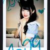 ユイガドクソン With Love 「LIVEプラス@原宿ベルエポック」 #いいねしてきたアイドルとチェキを撮る