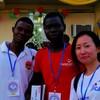 シリーズ「南スーダンからアフリカ開発会議 (TICAD VI) を考える」 (9)