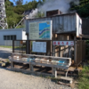 新潟県村上市【ダーツの旅】当たった場所に行ってきた。≪はじめしゃちょー動画感想≫