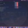fish Hyperterm Powerlineでターミナルを構築する自分用メモ(Mac編)