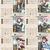 3-5 【警戒陣】阿武隈+駆逐5