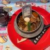 BOX cafe&space 新宿ミロード店の「名探偵コナンカフェ」は、2021年9月26日(日)まで営業!