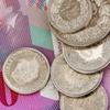 FX通貨講座【スイスフラン】の特徴:金より安全通貨ってホントなの?