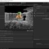 MRTKの手の検出イベントをUniRxのオブザーバで処理する