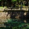 夏休みに行ってみてほしい釣り場をまとめてみた! -@広島&山口県-