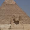 エジプトの治安~日本人とフランス人の異なる危機感