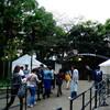 エレファントカシマシ 2012年10月14日 日比谷野外大音楽堂