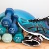 【坐骨神経痛】最強の治療法!医療とトレーニングの融合