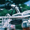 雨の日の自転車通勤で「これは便利」と思ったグッズ3つ