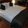 【宿泊記】Best Western Hotel Rallye Bulle ベストウェスタンホテル ラリー ビュル