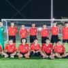 2021年度ジュニアユース新U-13選手募集