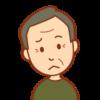 【脱・パチンコ】パチンコをやめる方法【僕のきっかけはブログでした】