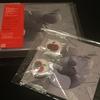 夢のような出来事。「ニュートンの林檎」発売のタワーレコード新宿店にて