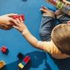 70年間、7万人の子供たちを追ってわかった「良き親であるためにすべき7つのこと」