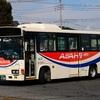 朝日自動車 2140