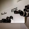 Canon EOS 5D Mark IVに思うこと、そして私事ながらお伝えしておきたいこと