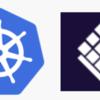 コンテナ管理はどれを選ぶべき?Azure Container Service で使用出来る Docker Swarm、Mesosphere DC/OS、 Kubernetes の3つを比較してみた。