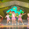 "KARA、彼女たちが""生計型アイドル""から""成長型アイドル""になった理由 - K-POP - 韓流・韓国芸能ニュースはKstyle"