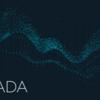 仮想通貨ADA(エイダコイン)の特徴・チャート・将来性・買い方について