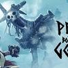 ゼルダ+ワンダで白銀世界サバイバル『Praey for the Gods』ゲームレビュー