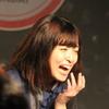 12/25 BiS@仙台 enn 2nd 「Brand-new idol Society」2年間おまたせ!いま会いにゆきます