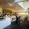 好きなカフェみっけ@サンフランシスコ,CA