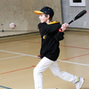 筒香選手は日本野球の勝利至上主義や問題点に警鐘を鳴らす素晴らしい選手