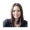 東京☆顔ヨガインストラクターのナチュラルライフ
